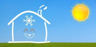 Kupujemy klimatyzację do domu - czy warto?