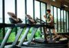 Jakie ćwiczenia warto wykonywać na siłowni?
