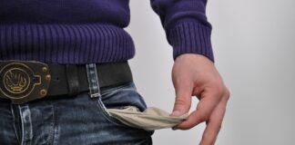 Brak wkładu własnego – czy stanowi przeszkodę w zakupie nieruchomości?